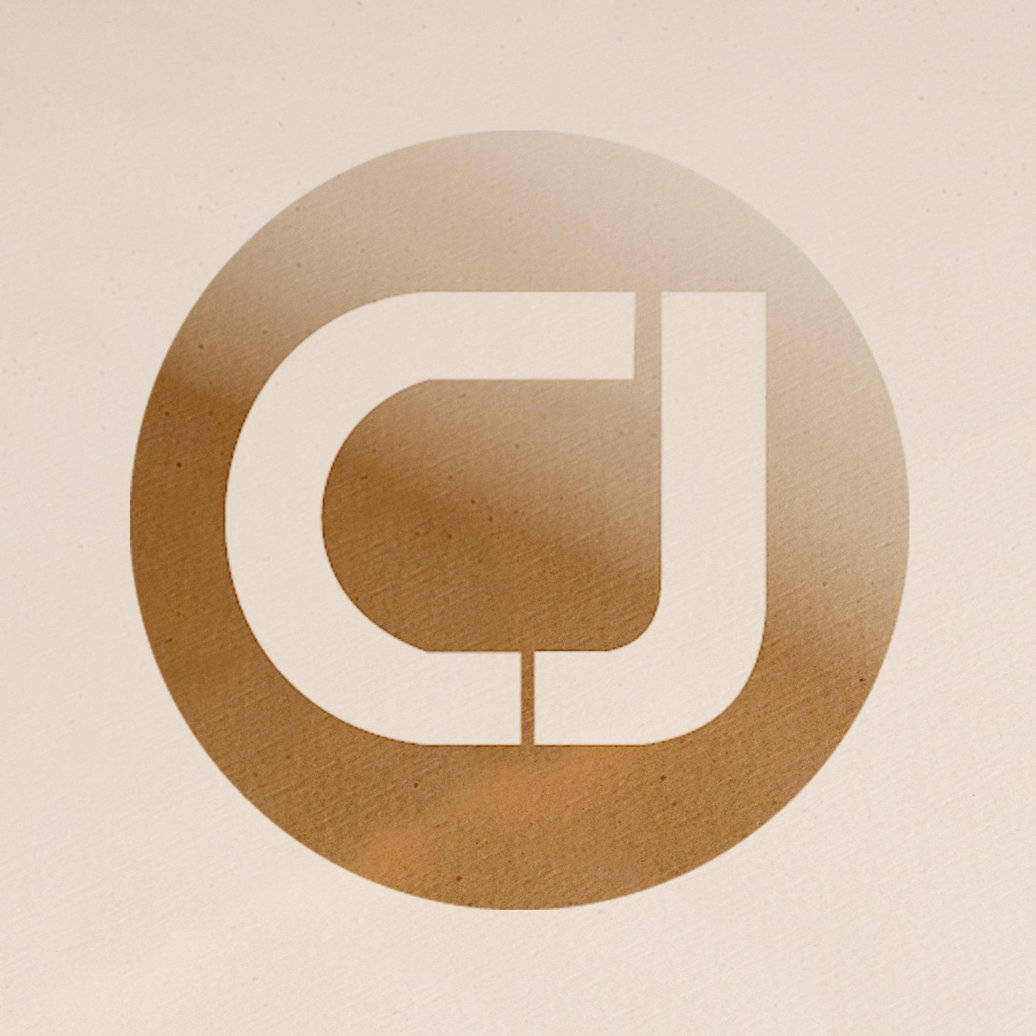 DeColombia Joyas